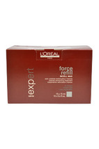 Serie Expert Force Refill Incell Max Intense Reinforcing Treatment by L'Oreal Pr - $95.99