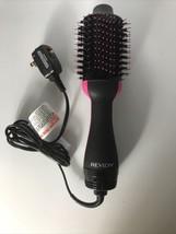 Revlon One-Step Hair Dryer & Volumizer Hot Air Brush RVDR5222 - $32.38