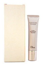 Capture Totale Multi Perfection Instant Rescue Eye Treatment by Christian Dior f - $105.99