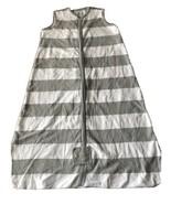 Burt's Bees Baby Beekeeper Wearable Blanket Sack 100% Organic Cotton Siz... - $14.25