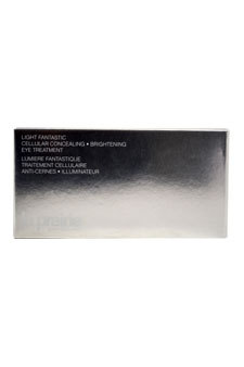 Light Fantastic Cellular Concealing Brightening Eye Treatment - #20 by La Prairi - $118.99