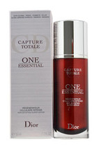 Capture Totale One Essential Skin Boosting Super Serum by Christian Dior for Uni - $140.99