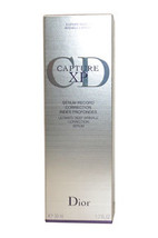 Capture XP Ultimate Deep Wrinkle Correction Serum by Christian Dior for Women -  - $145.99