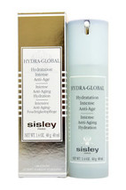 Hydra Global Intense Anti-Aging Hydration Facial treatment by Sisley for... - $202.99