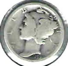 Nice 1920 S dime  - $4.00