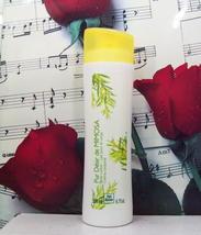 Yves Rocher Pur Desir De Mimosa Body Lotion 6.7 FL. OZ.  - $64.99