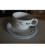 Hearthside Allegro cup and saucer 1 available - $3.12