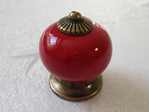 red kitchen cabinet knobs dresser knob drawer knobs kitchen cabinet knobs pulls 4570