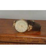 Pre-Owned Women's Anne Klein 10/9168 Dress Watch - $14.85