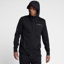 Nike Sportswear Air Max Men's Full-Zip Hoodie 928745 Large $110 - $99.95