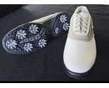Shoe 1 thumb155 crop