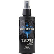 Joico By Joico Structure Transform Spray Clay 5.1 Oz - $25.00