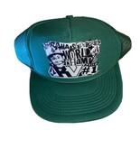 Volcom Ryan Villopoto Motocross/Supercross Team Racing Hat Snapback 2012... - $54.99