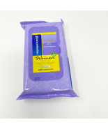 (1) Preparation H Medicated Hemorrhoidal Wipes For Women EXP 05/2022 - $31.34