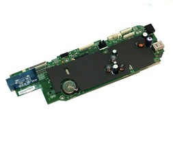 HP PhotoSmart 7520 Printer Main Logic Board Formatter CZ045-60070 - $27.99