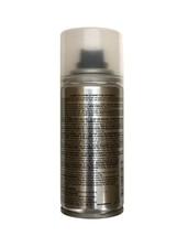 Tigi Bed Head Travel Size Hard Head Hair Spray 3.0 Oz