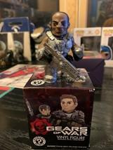new Funko Mystery Mini Gears of War Augustus Cole Train Cole 1/12   - $3.25