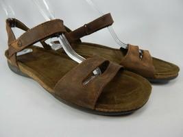 Keen Ana Cortez Size US 10 M (B) EU 40.5 Women's Outdoor Sports Sandals 1018295