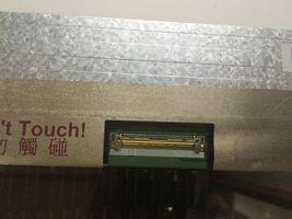 "17.3"" 3D 120HZ Led Lcd Screen B173QTN01.1 For Dell DP/N 0947X7 2560X1440 EDP40 - $94.00"