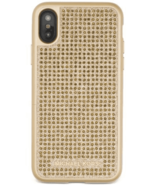 Michael Kors Studded iPhone X Case - $20.80+