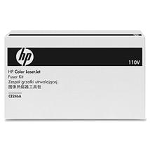 HP - CE246A 110V Fuser Kit CE246A (DMi EA - $176.39