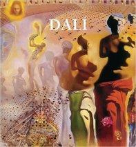 Dali [Hardcover] [Jan 01, 2006] charles - $2.32