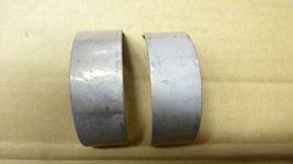 Perfect Circle Engine Bearings CB-1286 P New image 4