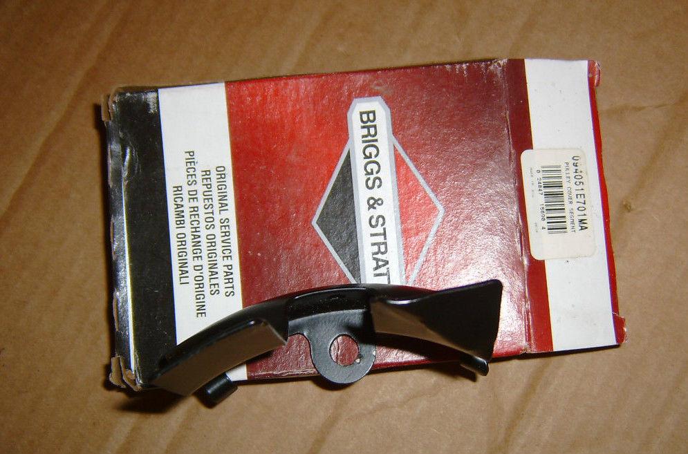 Murray Belt Guide pt # 7300859BMYP *NEW*OD