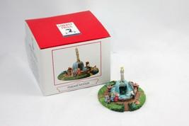Liberty Falls Starlight Fountain  AH245 - $18.13