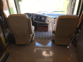 2013 Fleet wood Discovery 40X for sale by Owner - Curtice, OH 47906 image 12