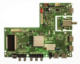 Tekbyus 102170301344 Main Board for RCA RTU6549-B T.MS3458.U801