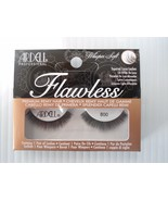 Ardell Striplashes Flawless Style 800 Black Tapered Luxe Lashes (Pack of 4) - $12.98