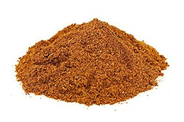The Spice Way - Ras El Hanout Moroccan Meat Spice Blend meat seaonings No Additi