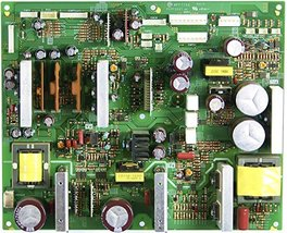Proview MPF7704 Power Supply Board PCPF0047 - $26.73