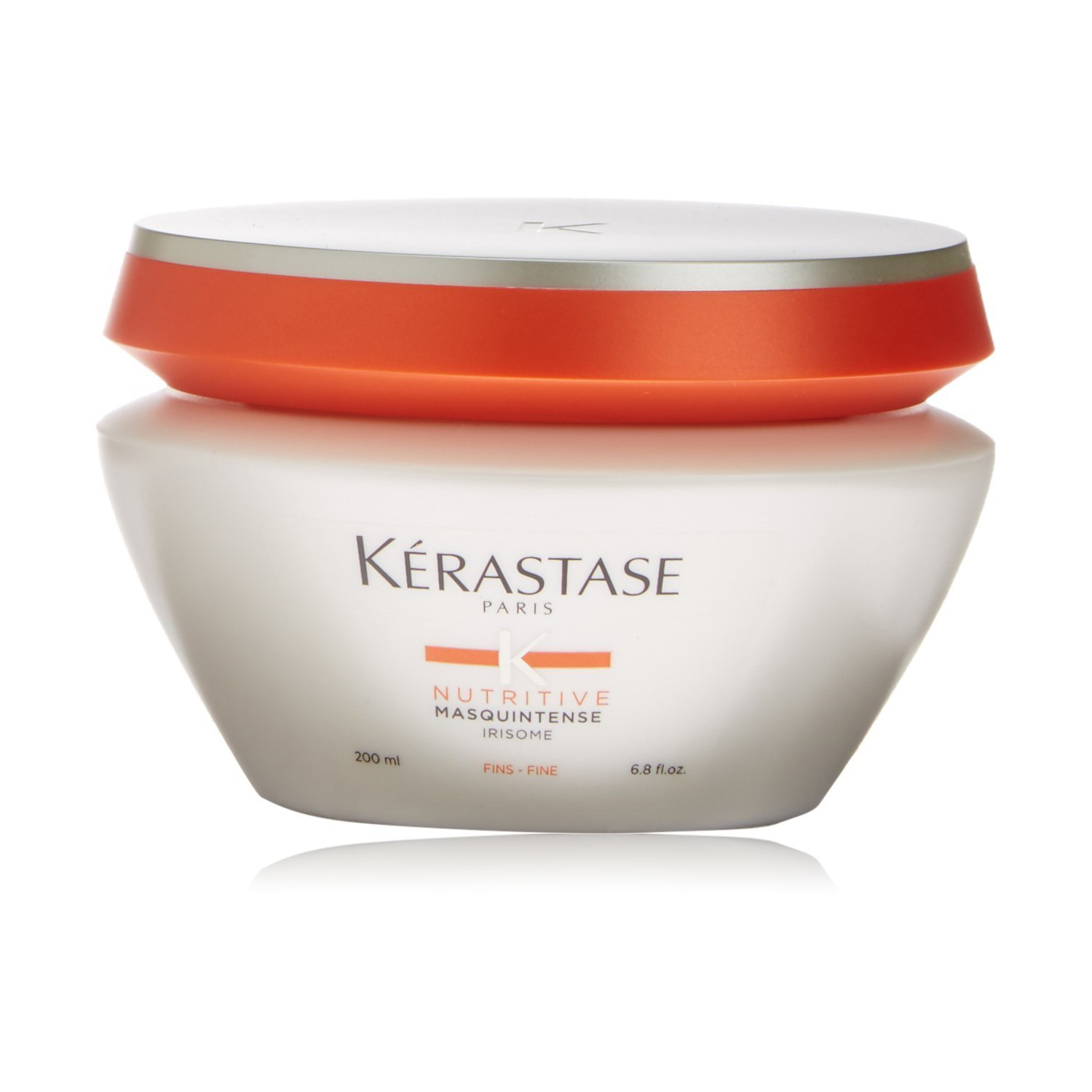 Kerastase Nutritive Exceptionally Concentrated Nourishing Treatment Mask Masquin - $43.60