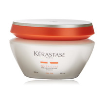 Kerastase Nutritive Exceptionally Concentrated Nourishing Treatment Mask... - $43.60