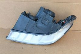 05-09 Saab 9/7X 9-7X 97x Halogen Headlight Head Light Lamp Passenger Side RH image 7
