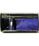 Lightning Audio Strike S4.600 50 Watt x 2 + 150 Watt x 2 4 Channel Car A... - $389.99