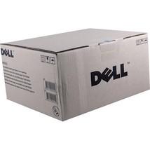 Genuine Dell NY313 Toner Black High Yield 20K 5330CN 330-2045 - $119.99