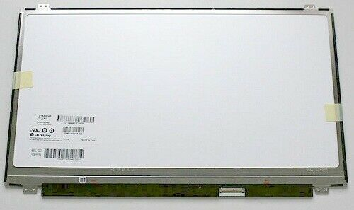 Primary image for Innolux N156BGA-EB2 REV. C1 15.6 Glossy Replacement LCD Screen for Laptop