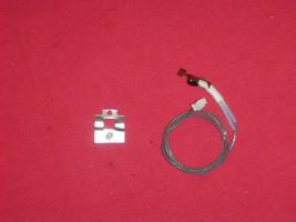 Cuisinart Bread Maker Machine Temp Sensor for Model CBK-200 - $15.88