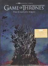 Game thrones cs 1 thumb200