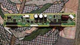 Sanyo TNPA5313AE (1AV4U20C57300) SS Board for DP42740 (P42740-04 P42740-05) - $24.99