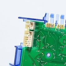 808783101 Frigidaire Control Board OEM 808783101 - $136.57