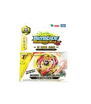 Takaratomy Beyblade Burst Best Customize Set Volume 2 B-103 B-115 B-122 Top Toy image 4