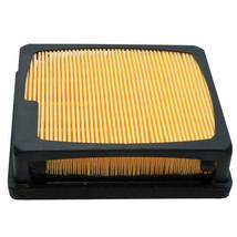 Air Filter 544181602 544 18 16-02 fits K750 Cut-Off Saws - $11.64