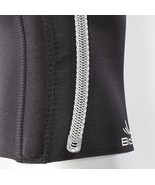 BioSkin Knee Sleeve - Compression Knee Brace for Active Stability and Jo... - $164.33