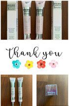 2x IT Cosmetics Bye Bye Under Eye WARM DEEP Full Coverage Anti-Aging Concealer - $19.95