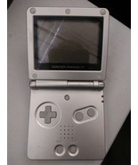 Nintendo Gameboy Sp Advanced - $37.39
