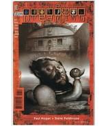 The Dreaming #6 November 1996 Vertigo DC - $0.99
